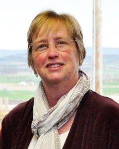 A Faye M.