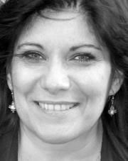 Diane Ponte S.