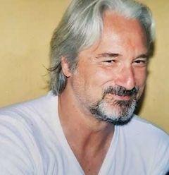 Gianfranco O.