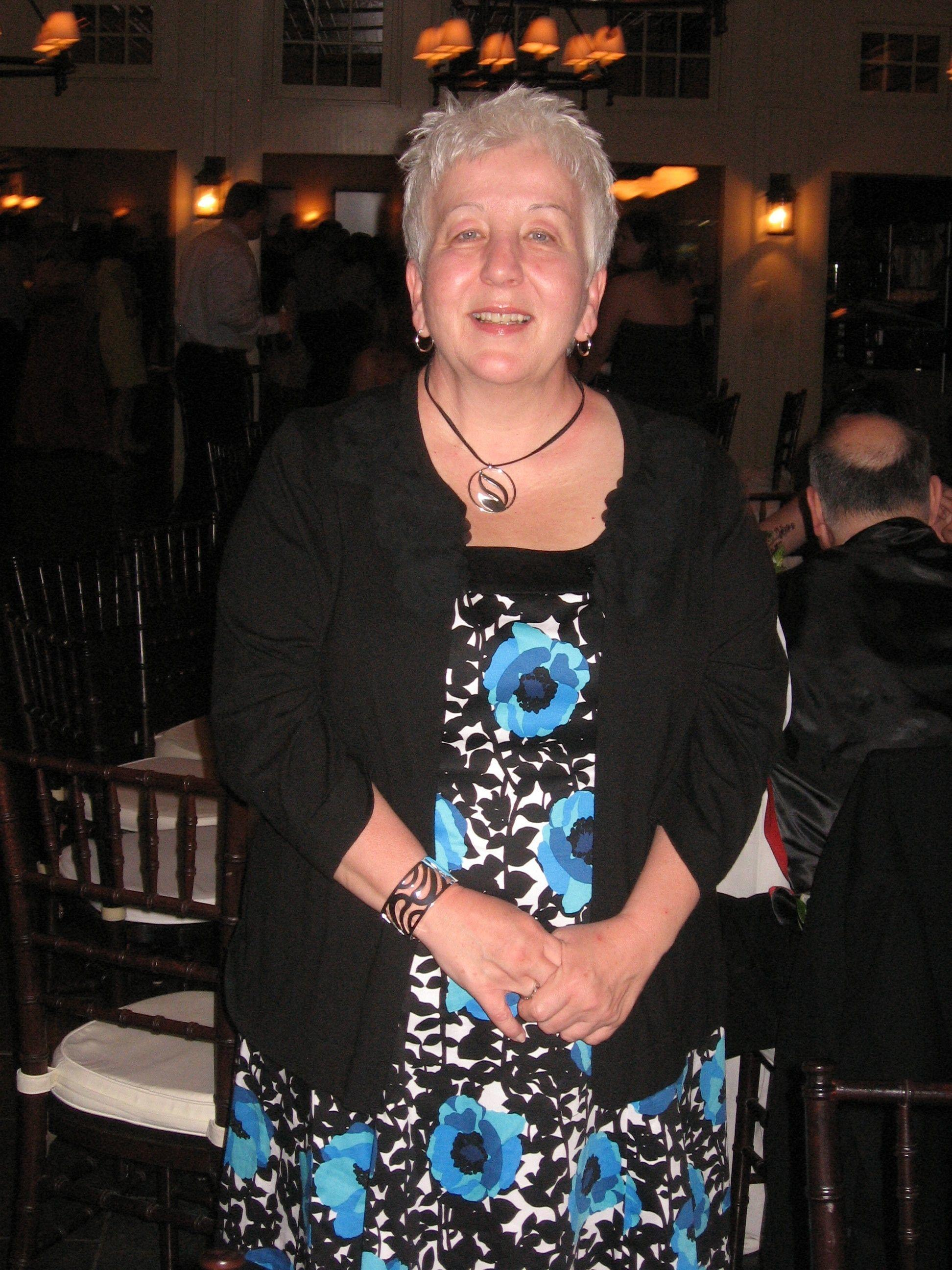 singles over 50 in merrimack Search single 50+ men in merrimack   search single 50+ women in   marymechlimg1953 merrimack, nh  love hearing about other people's day.