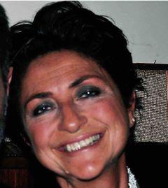 Francesca B.