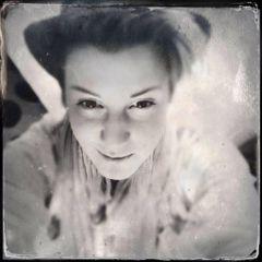 Enrica M.