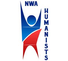 NWA H.
