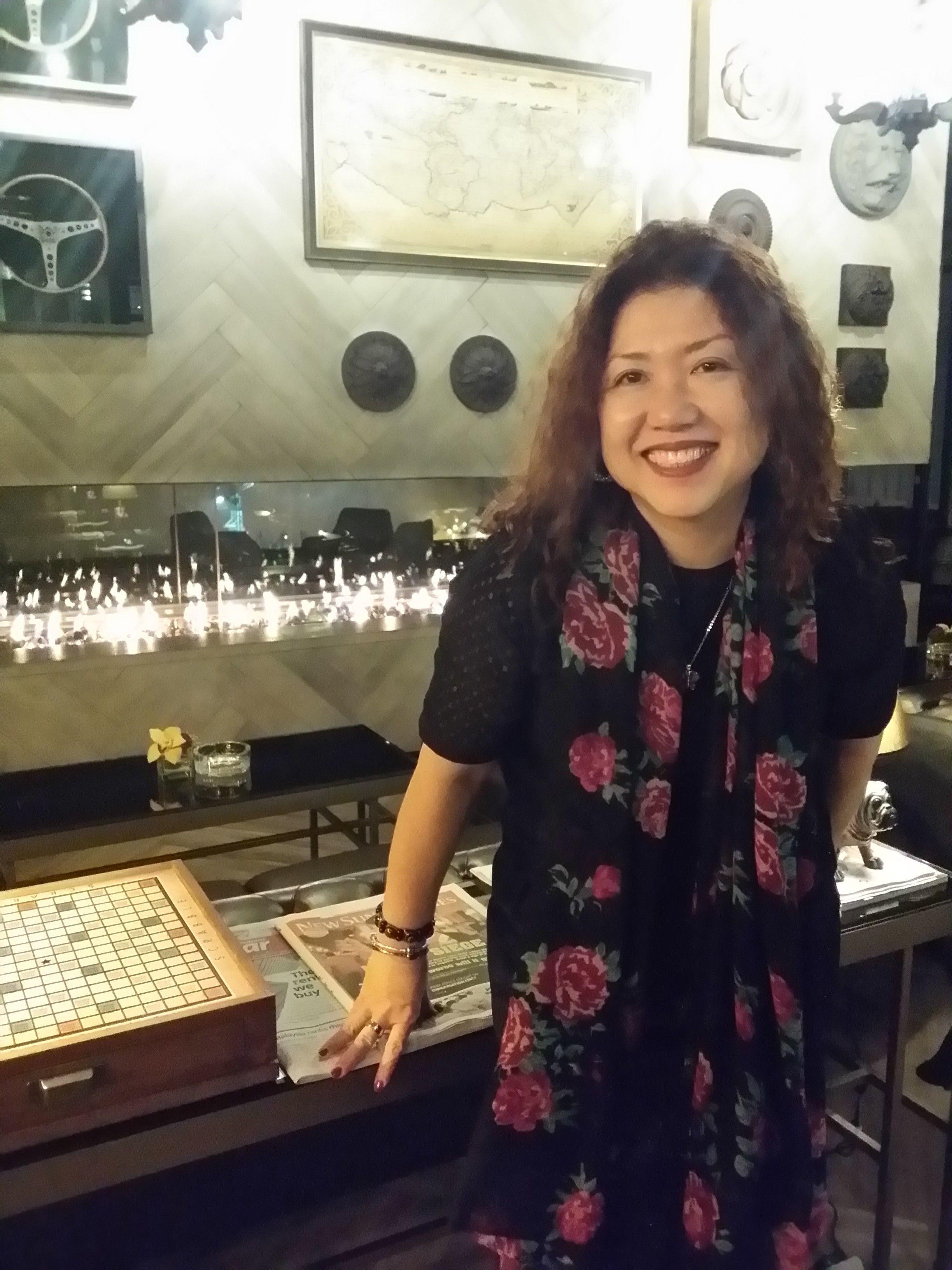 singapore expat venner og dating