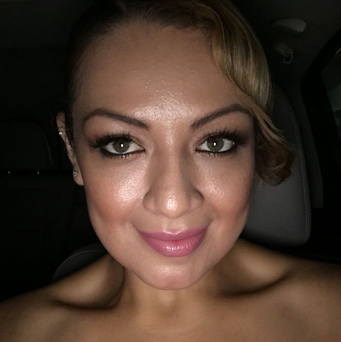 Hispanic single women in temecula