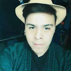 Gustavo R.