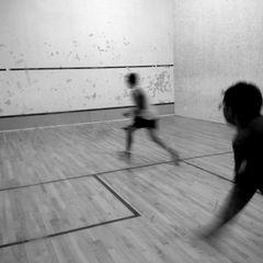 Squash B.