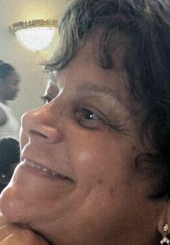 Jo-Anne D.