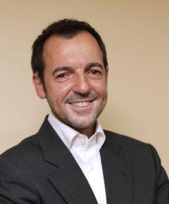 Antonio Gonzalez A.