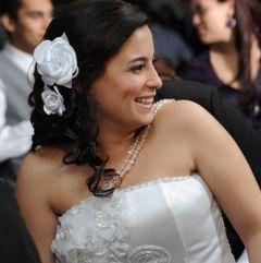 Aline R.