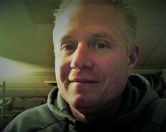 John G Duesler J.