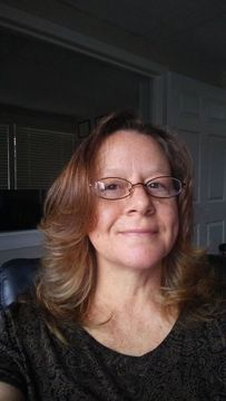 Lisa Anne L.