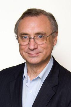 Stuart H.