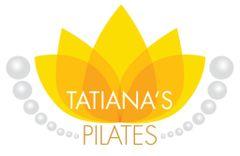 Tatiana's P.