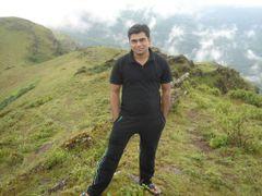 Sathyanarayana S.