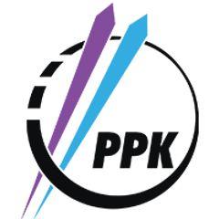 PPK P.