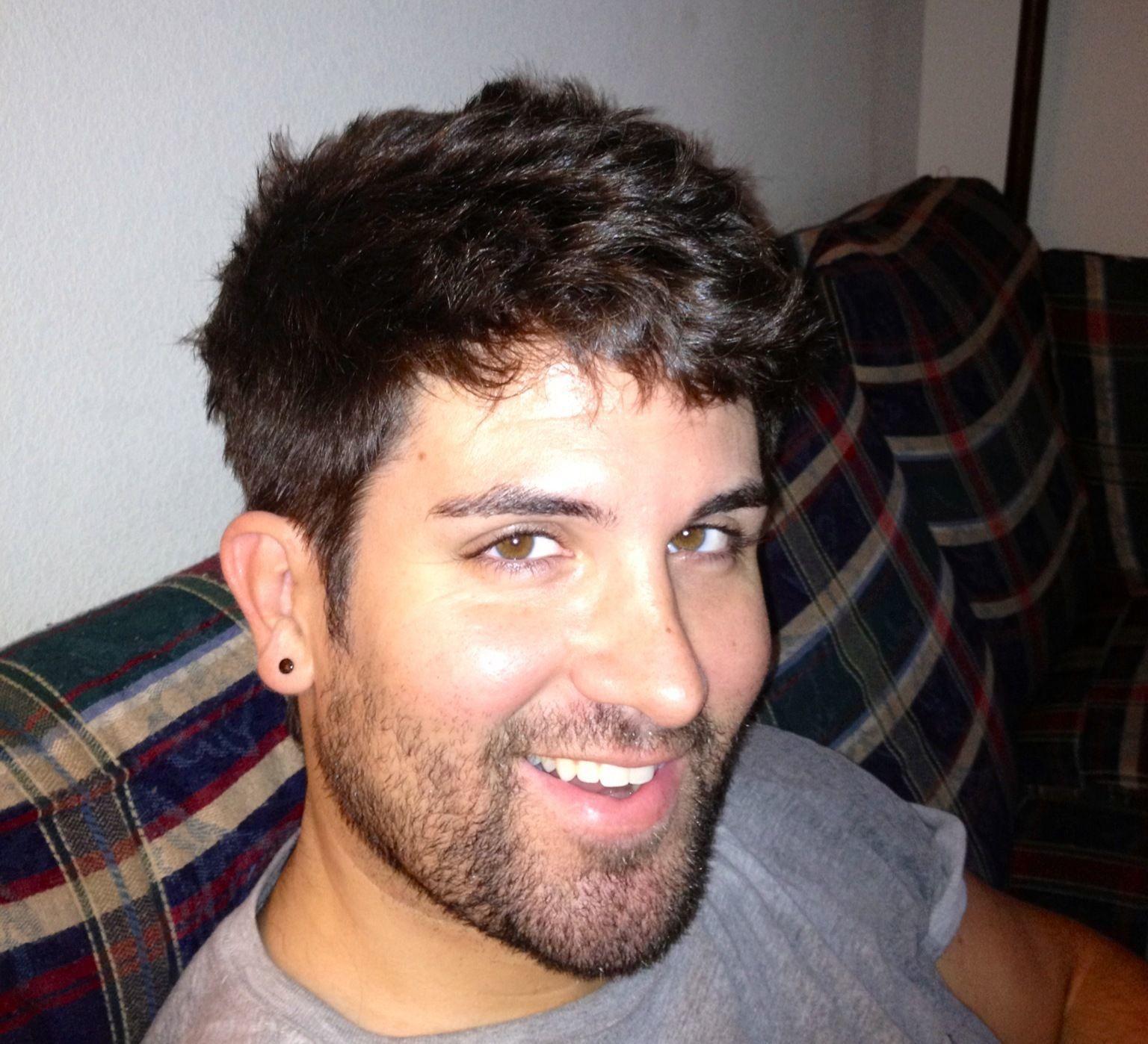 gay boy hot