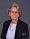 Kimberly McGarvey  MBA, M.