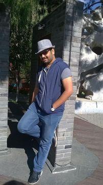 Lakshmikanth K.