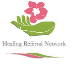 Healing Referral N.