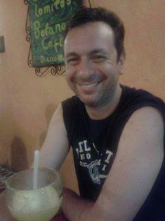 Gianluca S.