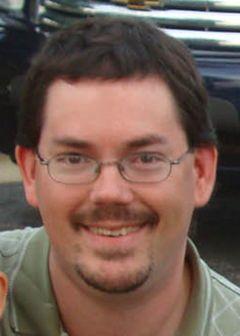 Mark R.