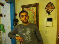 Hossein N.