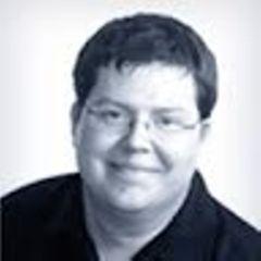 Michaël M.