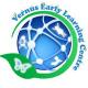 Vernus Early Learning C.