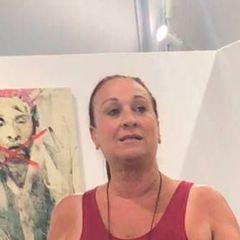 Diana Nicholette J.