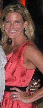 Anne Elizabeth M.