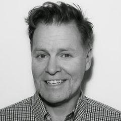 Björn G.