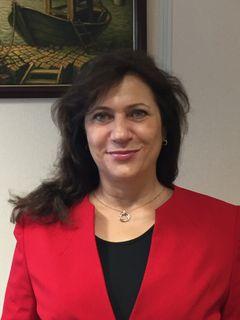 Galina G.