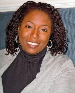 Audelle B.