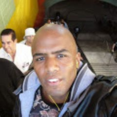 Jason Oswaldo M.