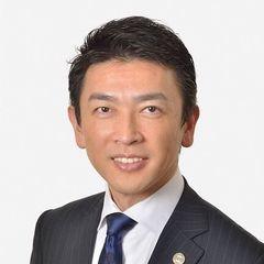 Asato O.