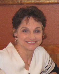 Judy R. C.