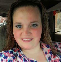 Stacey Miller J.