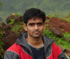 Anirudha J.
