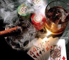 Long Island Poker N.