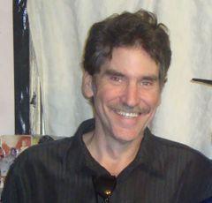 Walter W.
