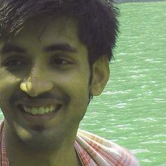 Ujjwal S.