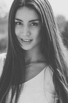 Daphnee_Lucenet