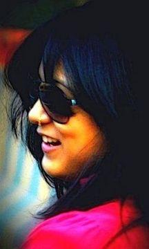 Aashi R.
