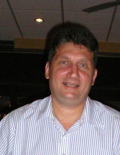 Radu P.