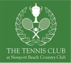 THE TENNIS CLUB AT NEWPORT B.