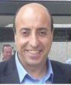 Adel L.