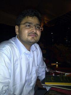 RahulBajaj