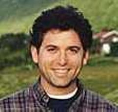 Scott P