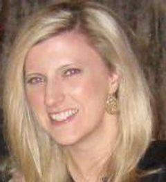 Elisa H.
